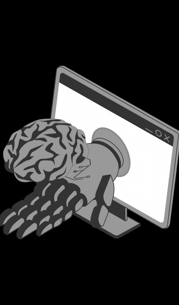 tecnologías_Mesa de trabajo 1