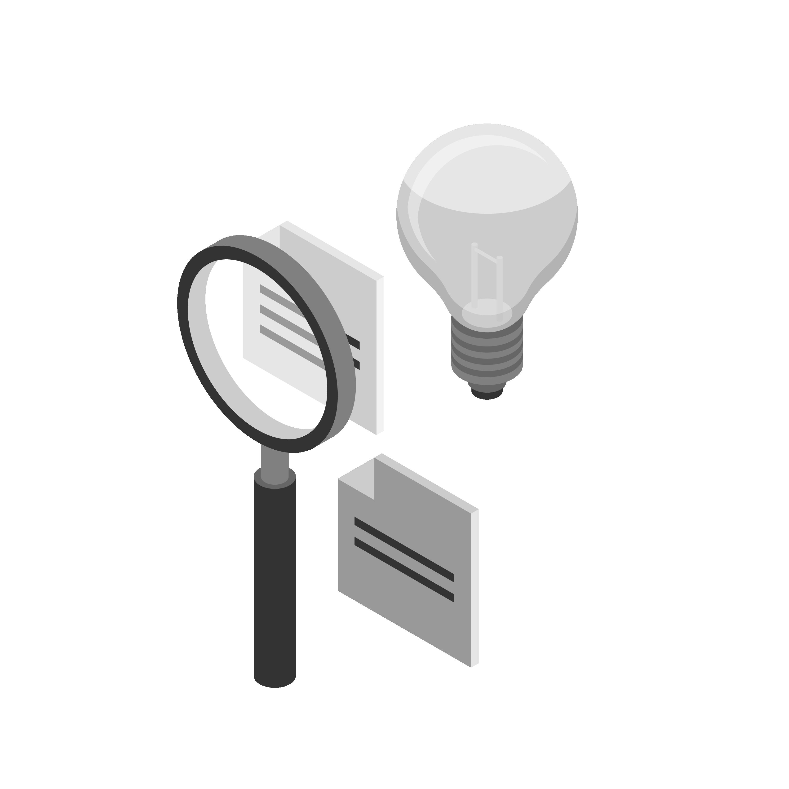 innovación_Mesa de trabajo 1